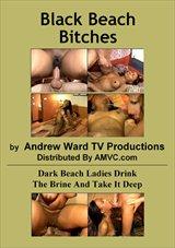 Black Beach Bitches