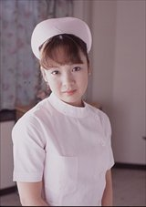 Nurse Station: Miyabi Arisugawa