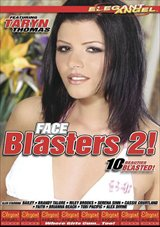 Face Blasters 2