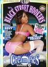 Black Street Hookers Cream Pies 6
