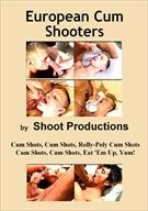 European Cum Shooters