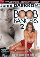 Boob Bangers 2