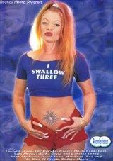 I Swallow 3
