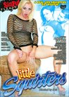 Little Squirters