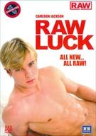 Raw Luck