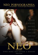 Neo Pornographia 2: Part 2