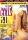 Beautiful Girls 20:  Part 2