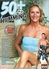 50 Plus -N- Humming