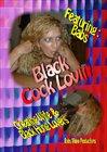 Black Cock Loving