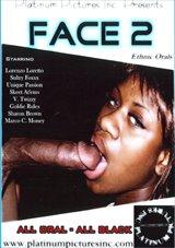 Face 2