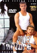 Police Punishment 2