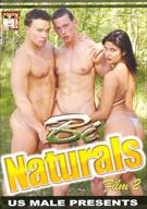 Bi Naturals 2