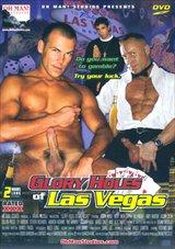 Glory Holes Of Las Vegas