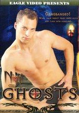 Night Ghosts