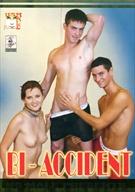 Bi-Accident