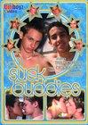 Citiboyz 11: Suck Buddies