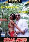 Las Fantasias De...Sr.Vivace