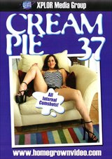 Cream Pie 37