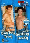 Citiboyz 10: Getting Lucky