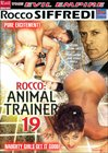 Animal Trainer 19