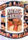Blas Parade 2