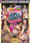 Big Phat Apple Bottom Bootys 5
