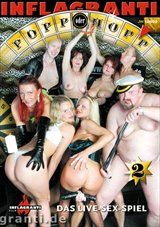 Popp Oder Hopp 2: Das Live Sex Spiel