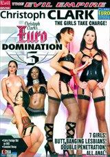 Euro Domination 5