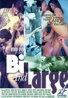 Bi And Large