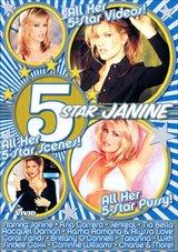 5 Star Janine