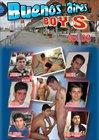 Buenos Aires Boys 3