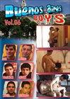 Buenos Aires Boys 6