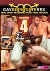Gay Blind Date Sex 4