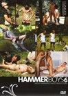 Hammer Boys 6