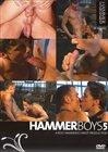 Hammer Boys 5