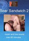 Bear Sandwich 2