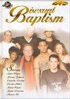 Bisexual Baptism