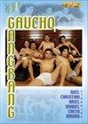 Gaucho Gang Bang