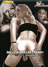 Million Dollar Tranny