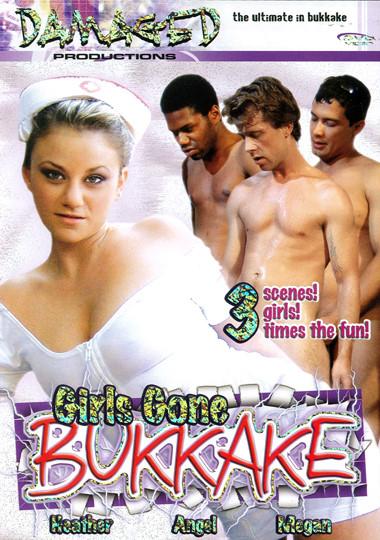 That xxx bukkake free streaming