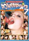 Powershots 7