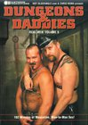 Real Men 9:  Dungeons And Daddies