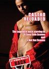 Castro Reloaded