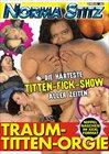 Traum Titten Orgie