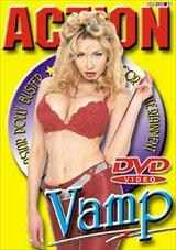 Action Vamp