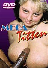 Mega Titten