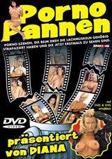 Porno Pannen