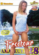 Freetour Amateure 28