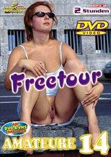 Freetour Amateure 14