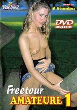 Freetour Amateure